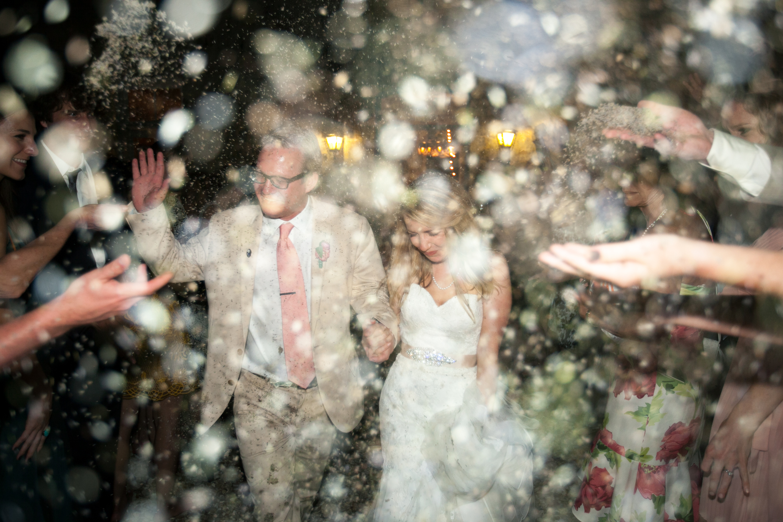 winterswedding_681.jpg