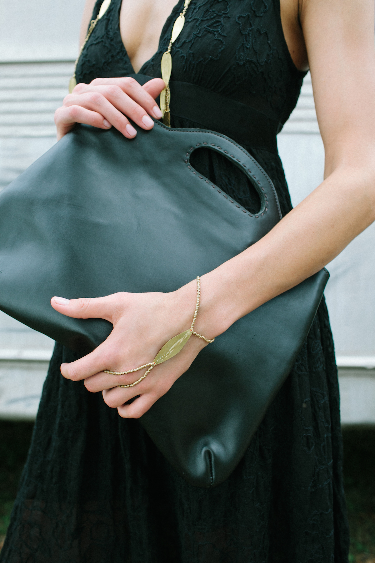 kate stafford photography | raven + lily fall 2014