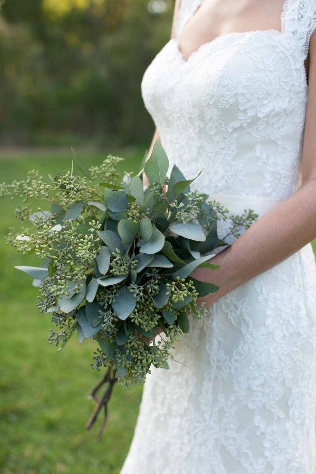 kate stafford photography   bridal portrait