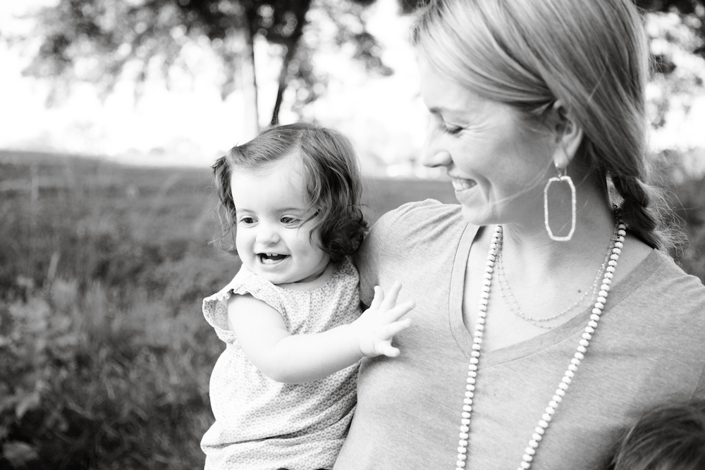 kate stafford photography | lifestyle portrait