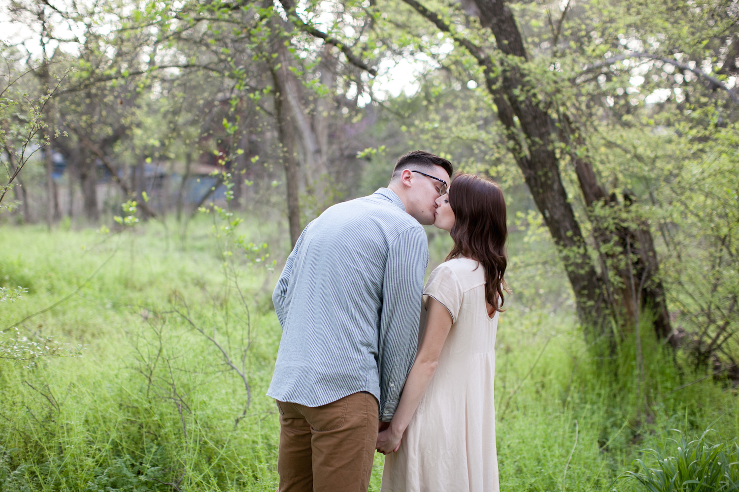 kate stafford photography | lifestyle engagements
