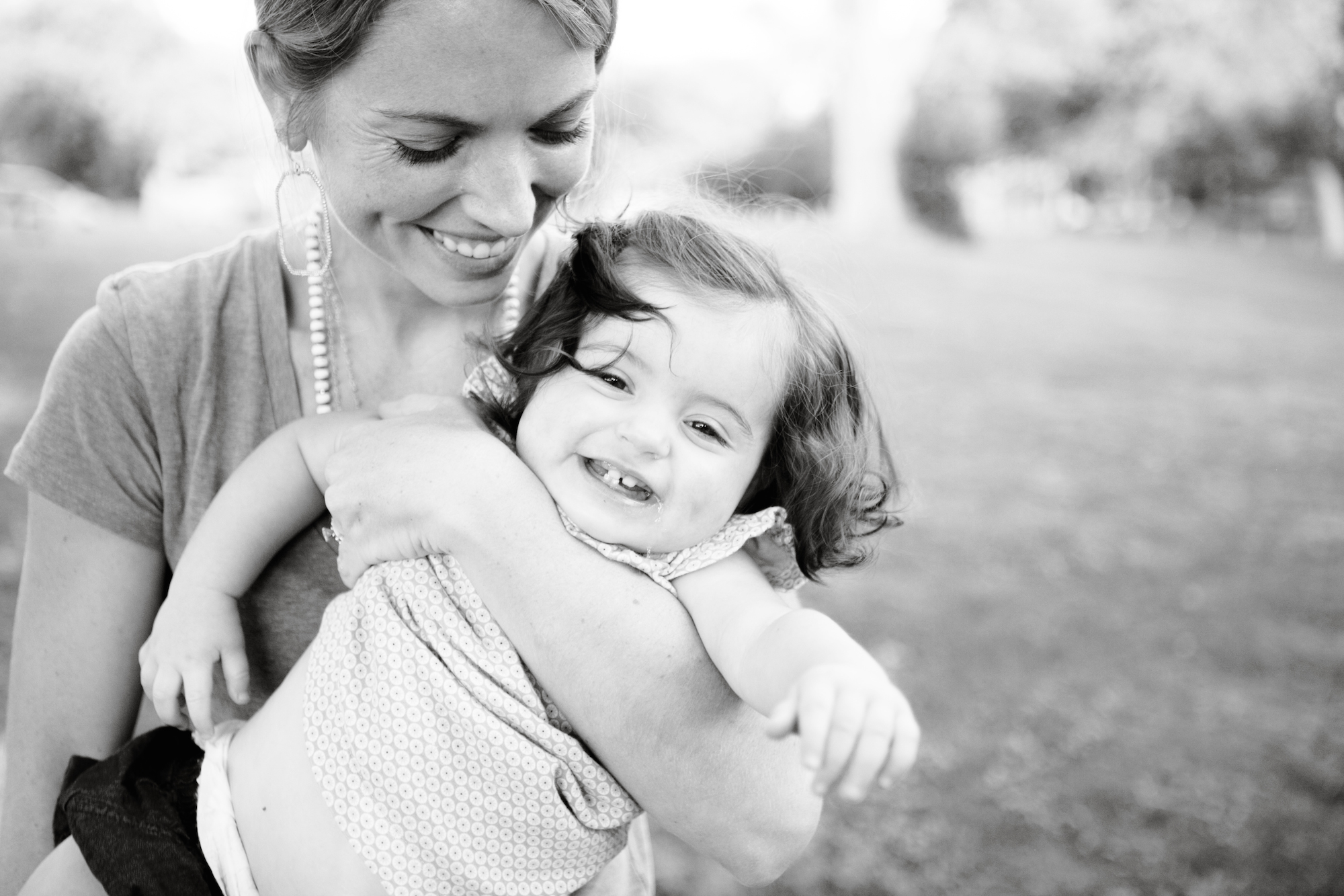 kate stafford photography | mother's day