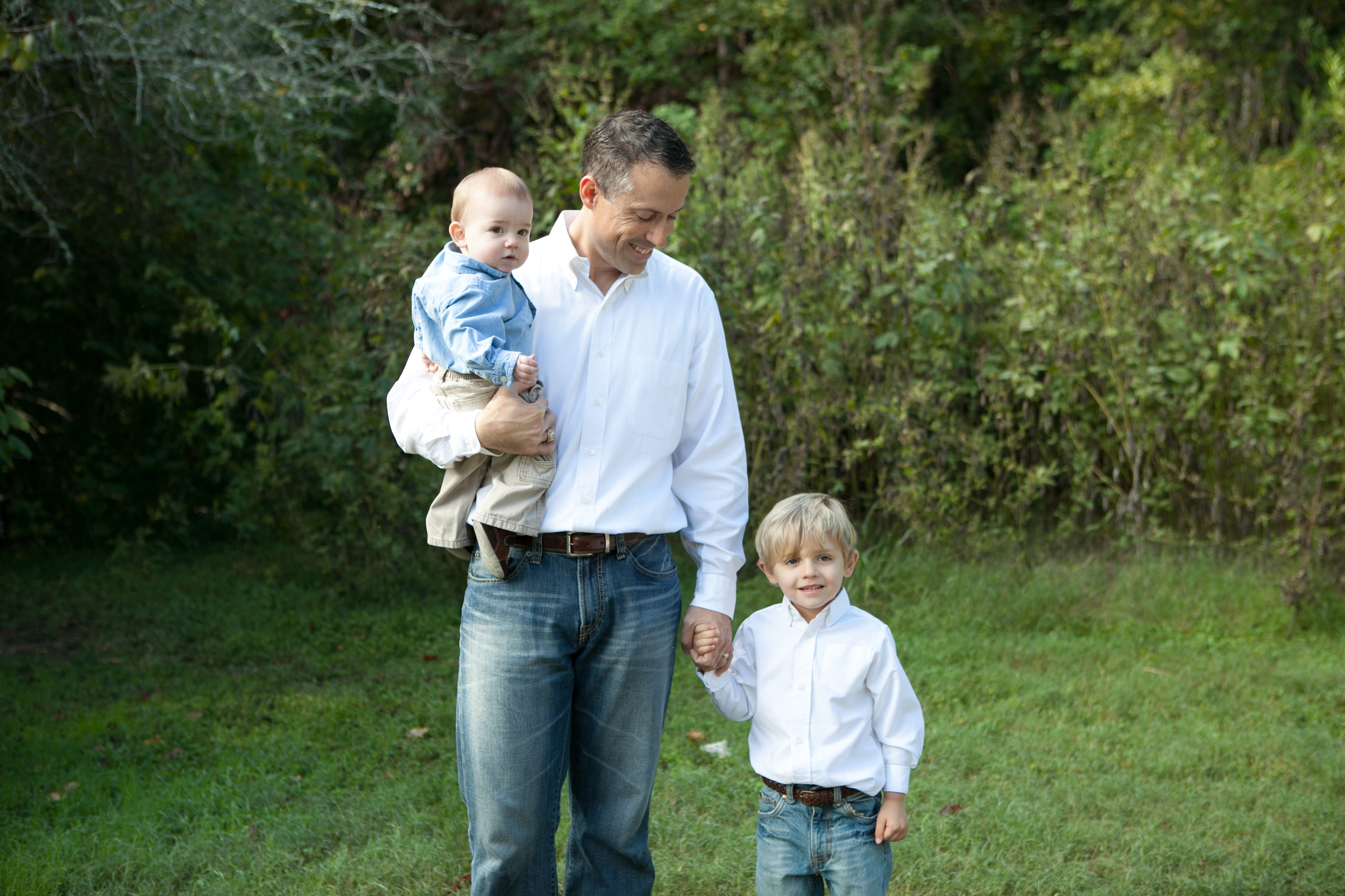 kate stafford photography | family