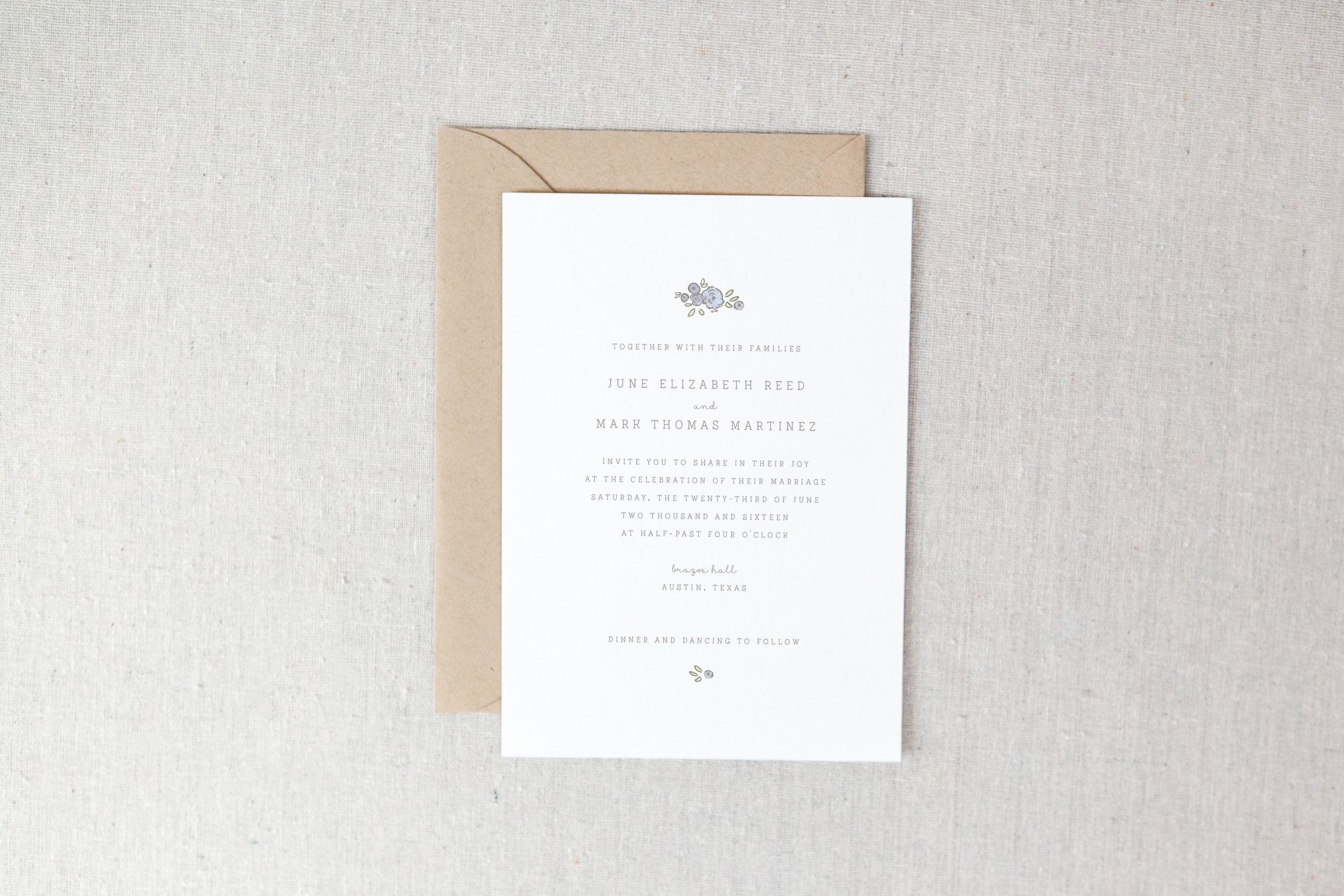 kate stafford wedding shop
