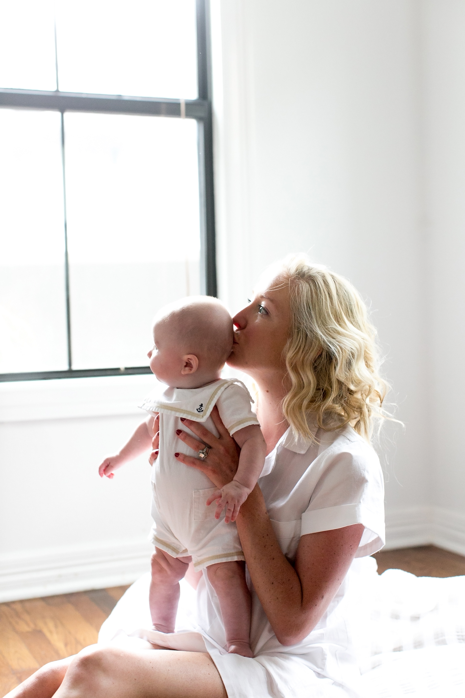 kate stafford photography | lifestyle | baby