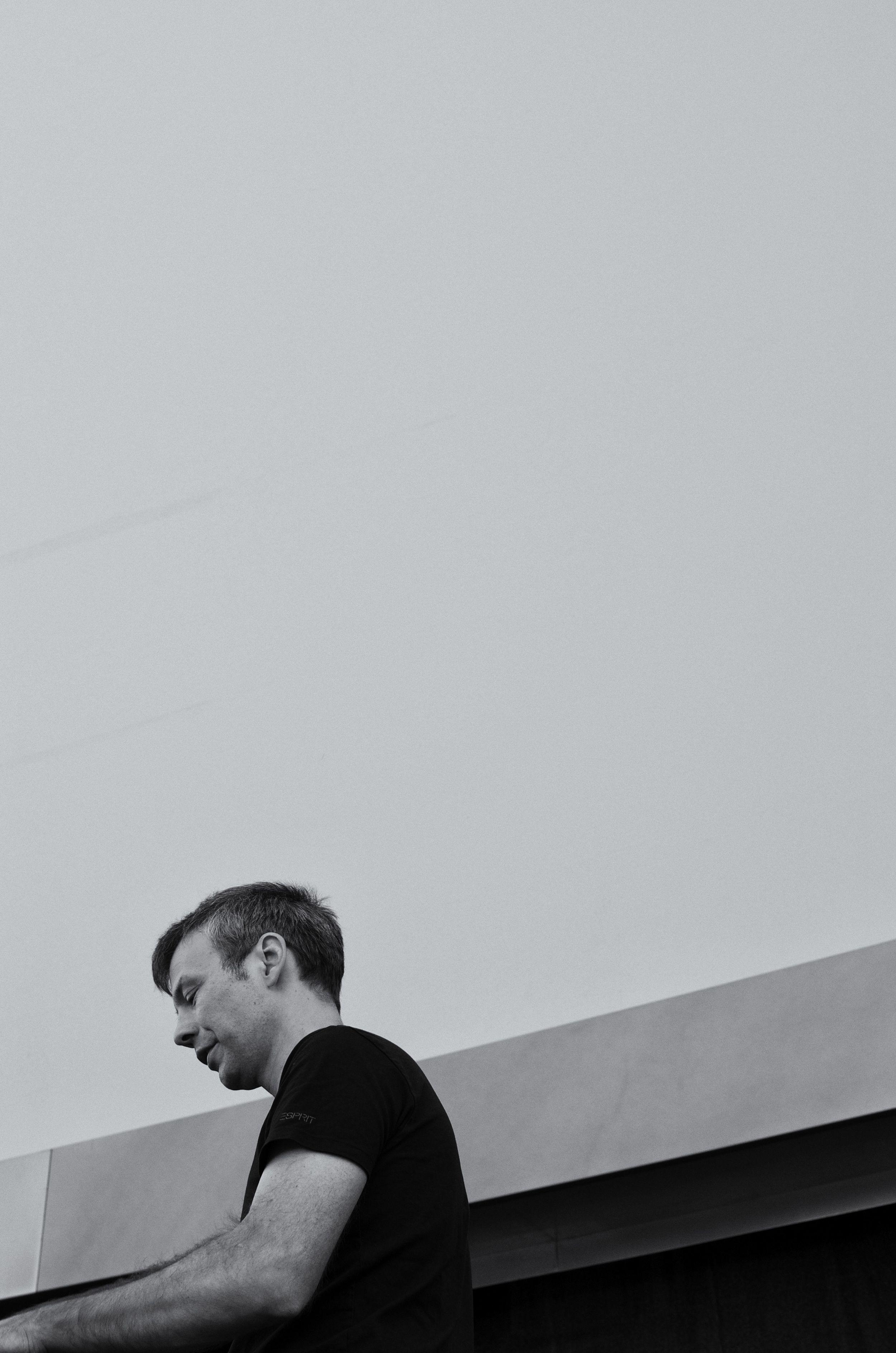 Dieter Stemmer