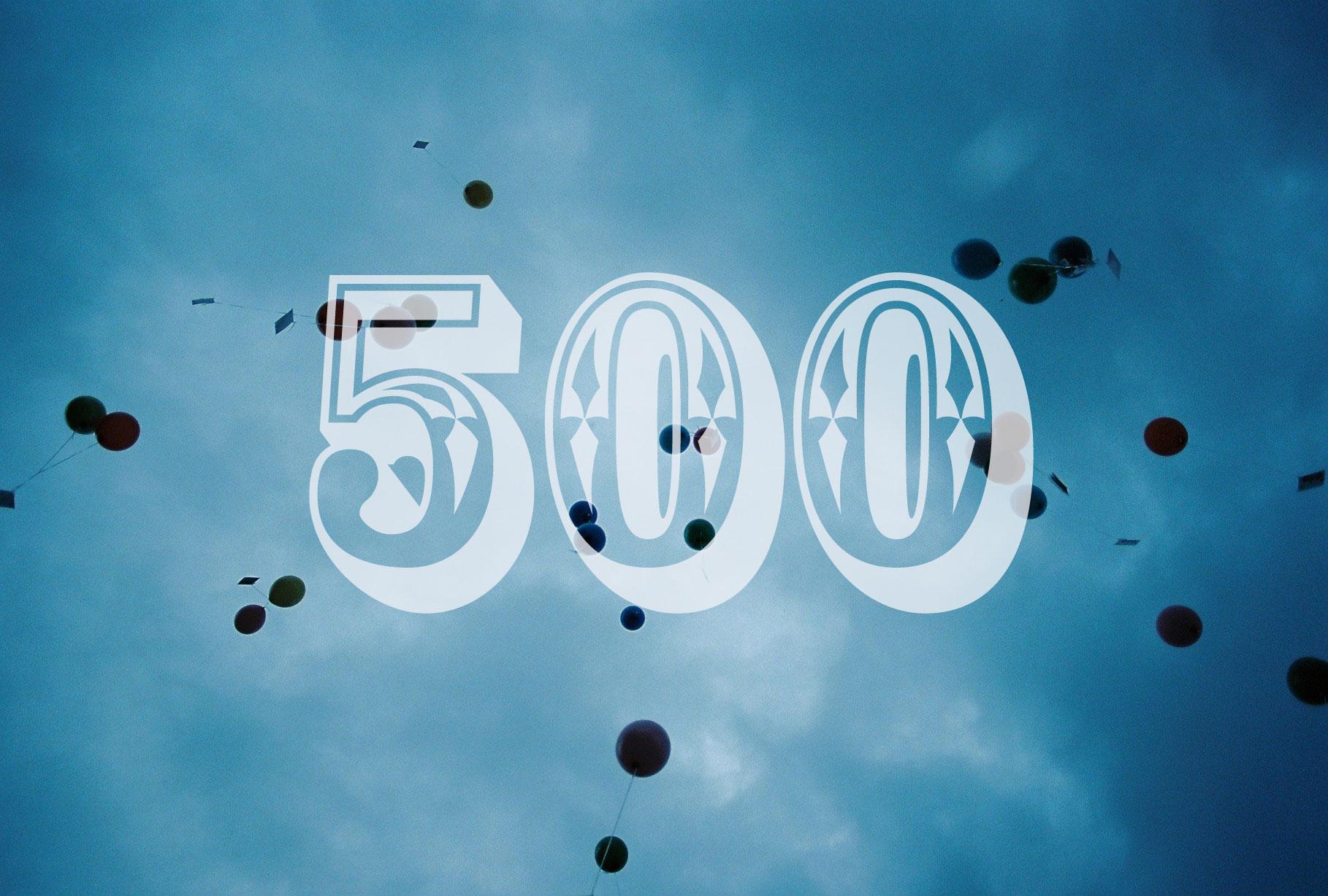 500_kamakoma.jpg