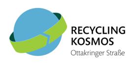 Recycling Kosmos.png