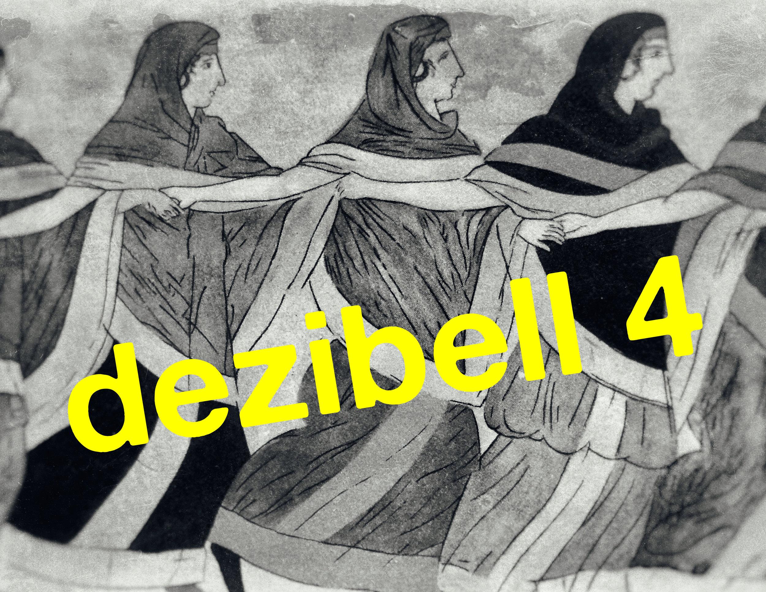 dezibell4.jpg