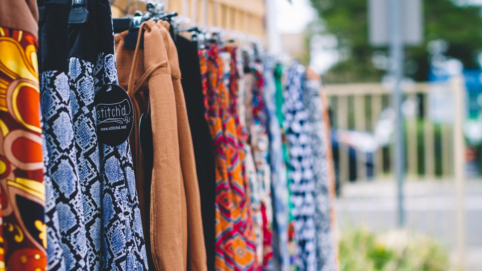Fair Trade 29.jpg
