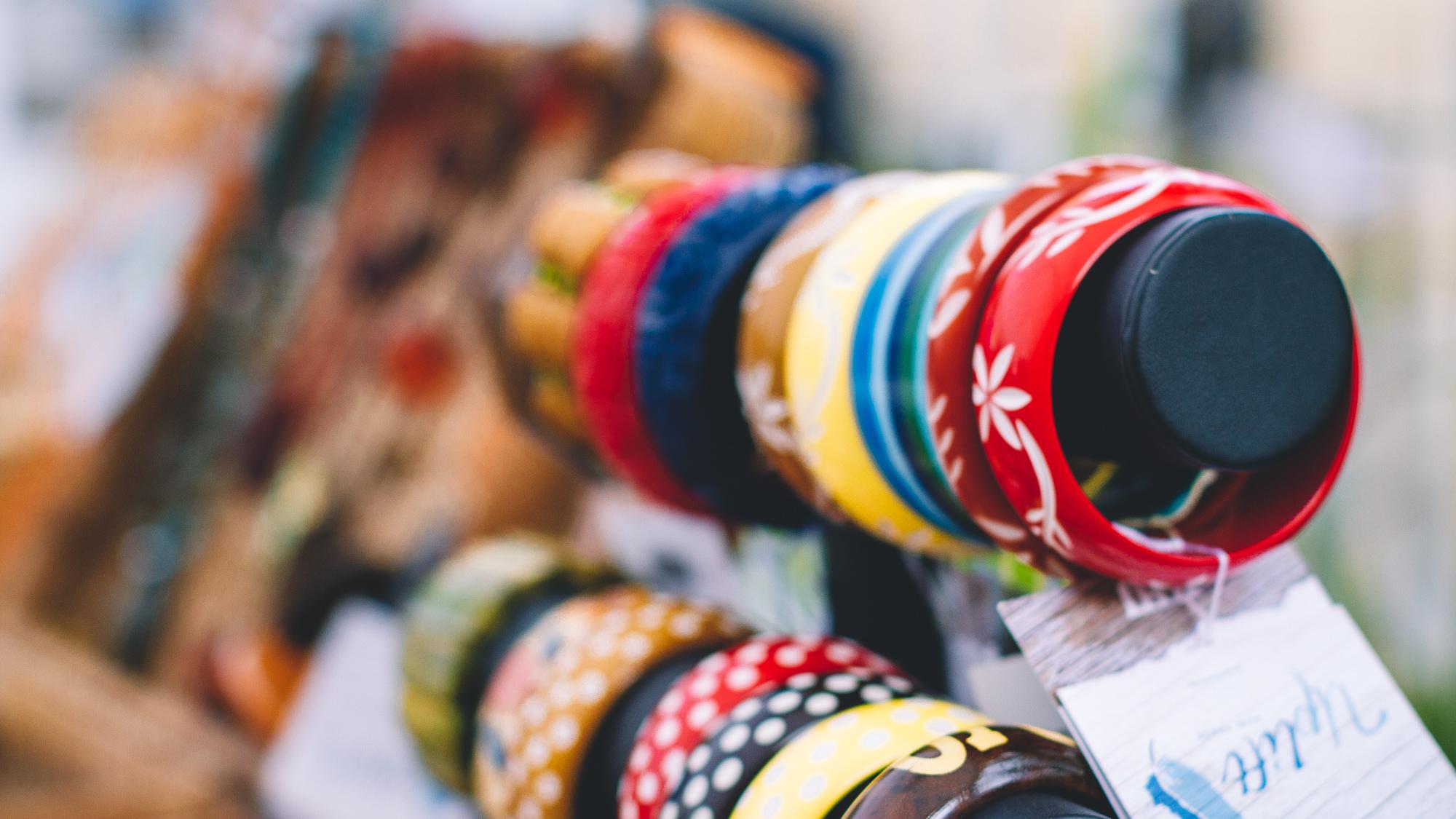 Fair Trade 3.jpg