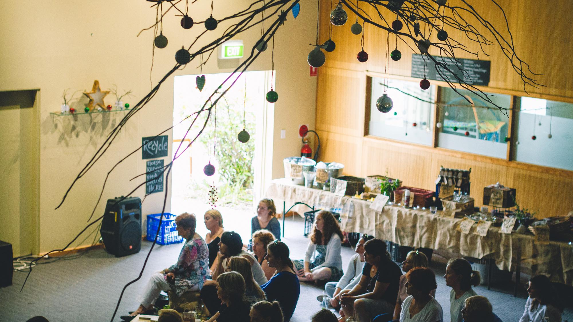 Fair Trade 15.jpg