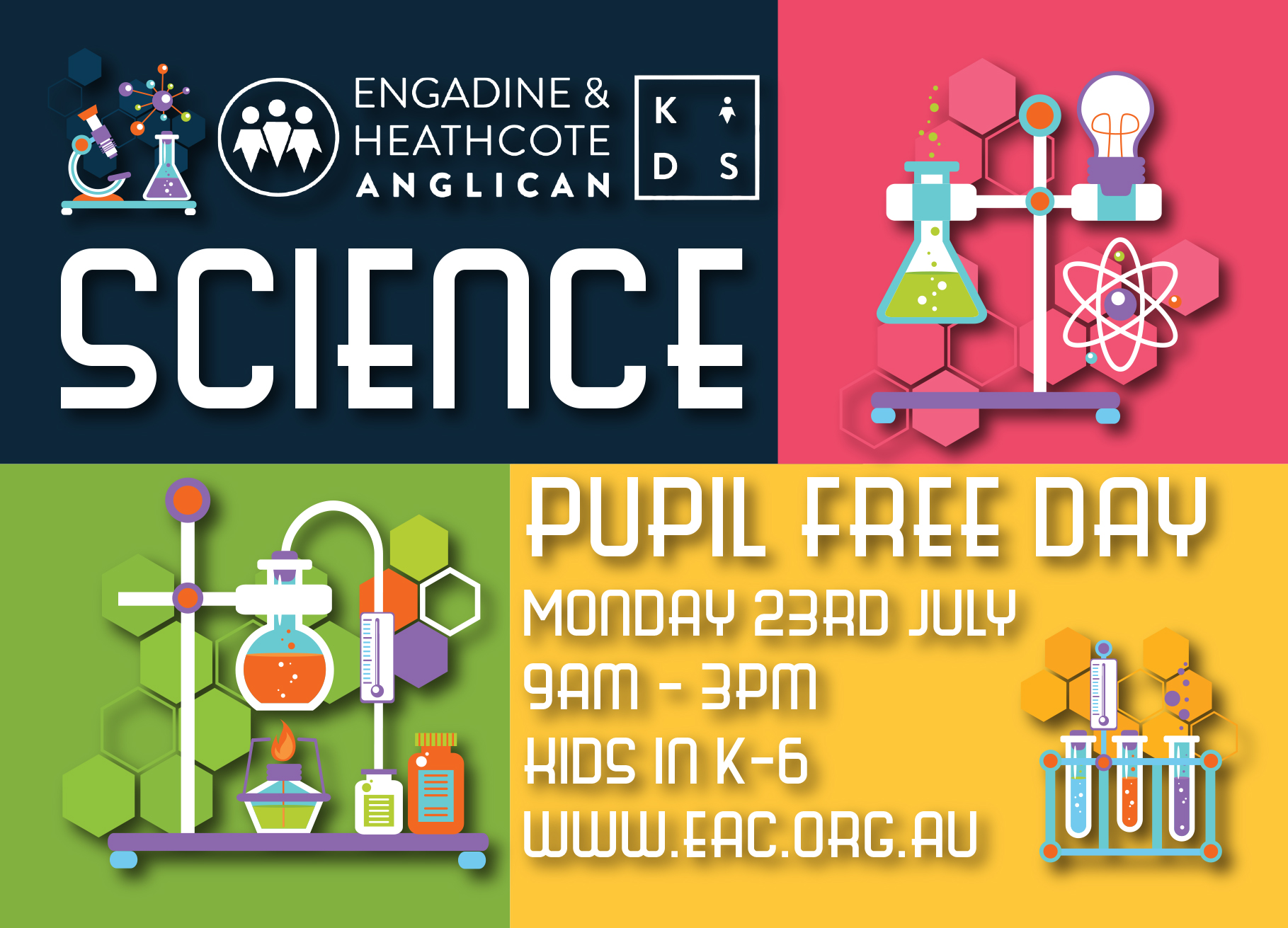 Science Day Postcard Front.jpg
