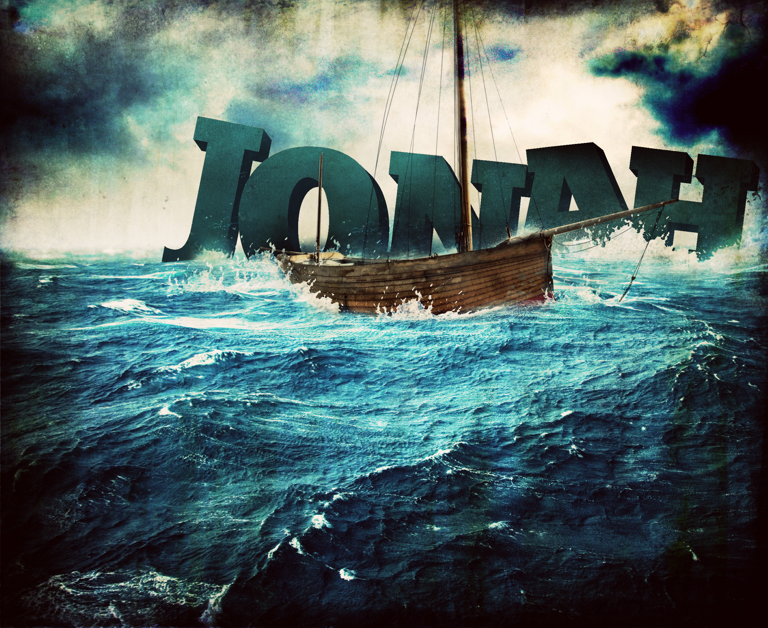 jonah_Final.jpg