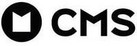 profile_cms-logo.jpg