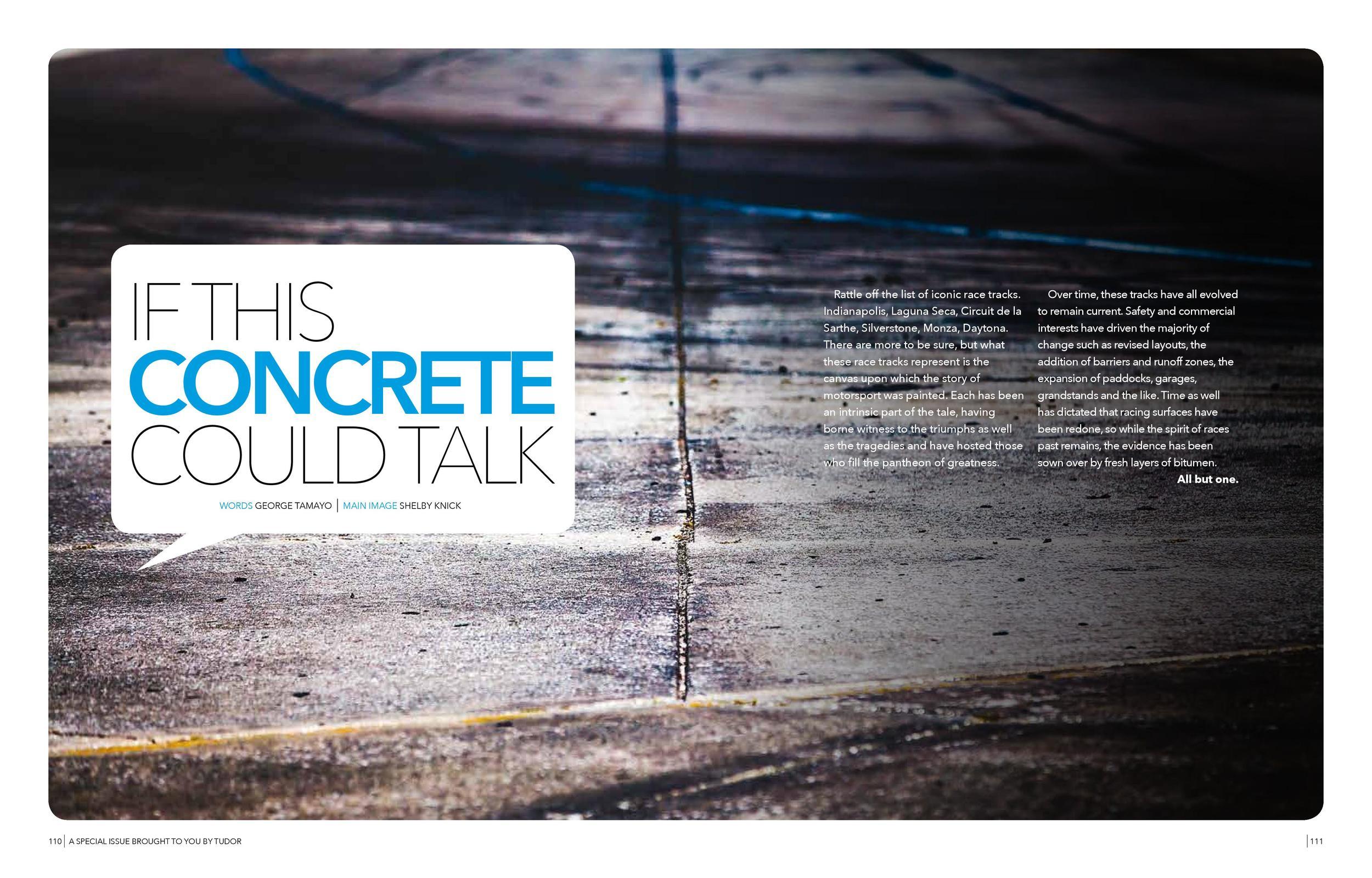 ratu14_concrete6-1-page-001.jpg