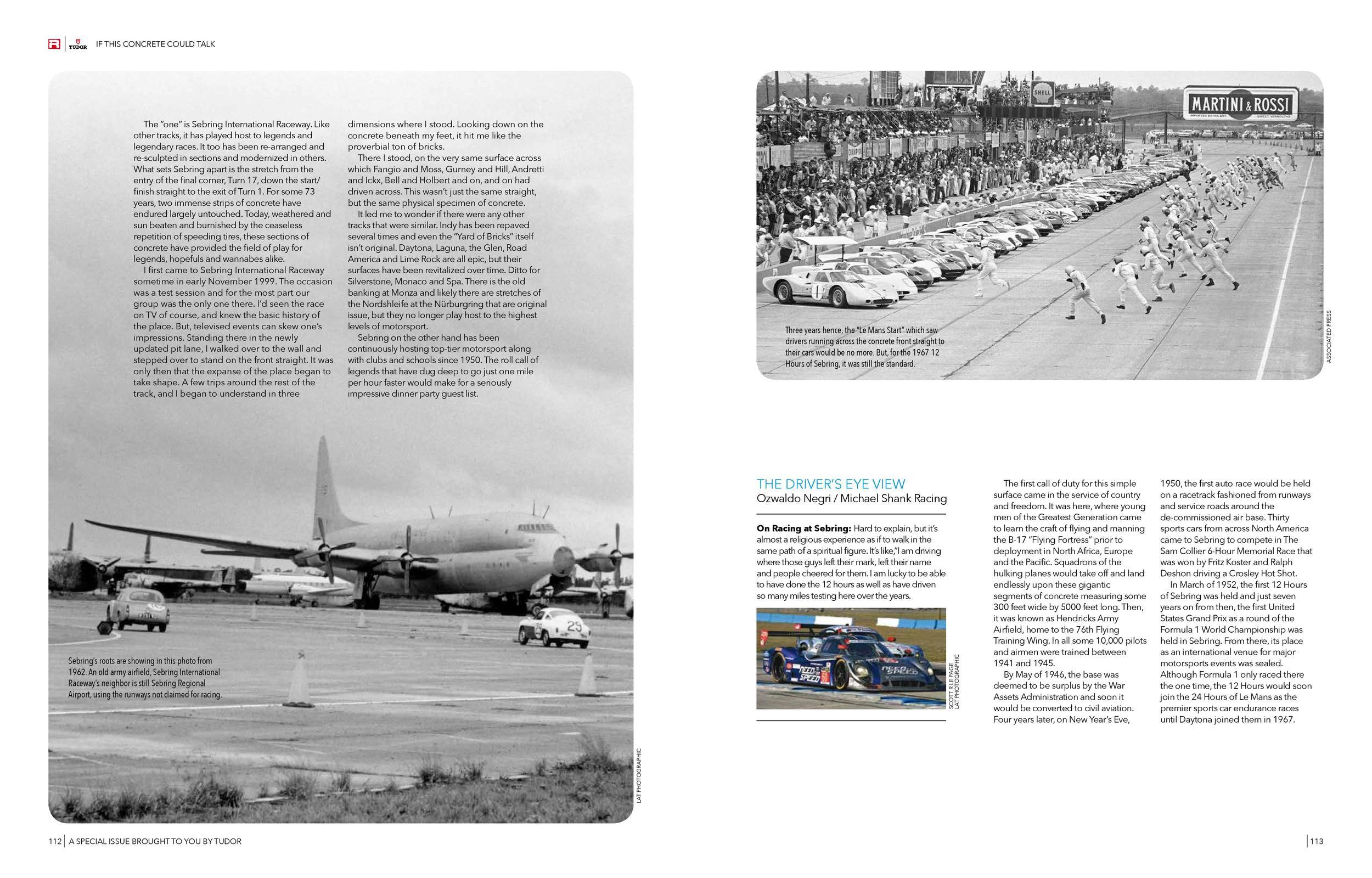ratu14_concrete6-1-page-002.jpg