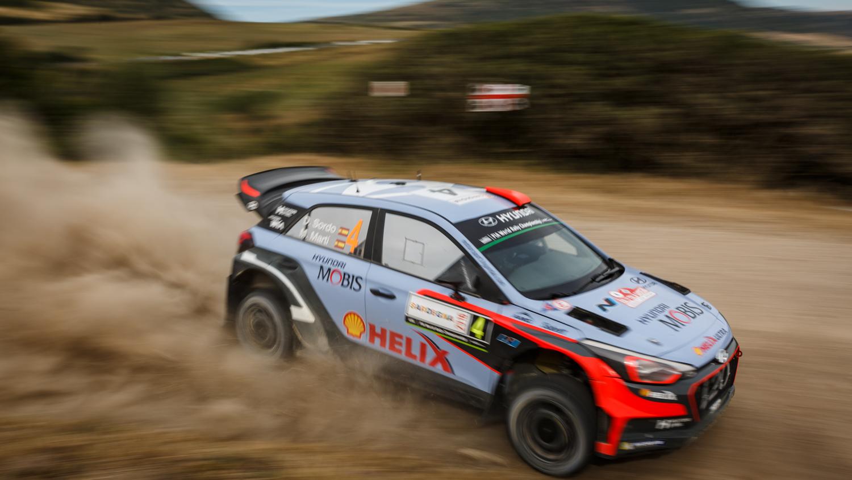 SK_WRC_Sardinia-2.jpg