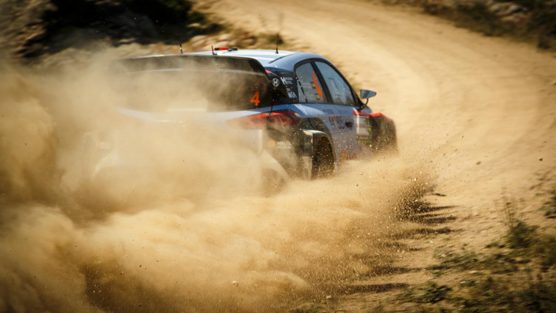 SK_WRC_Sardinia-7.jpg