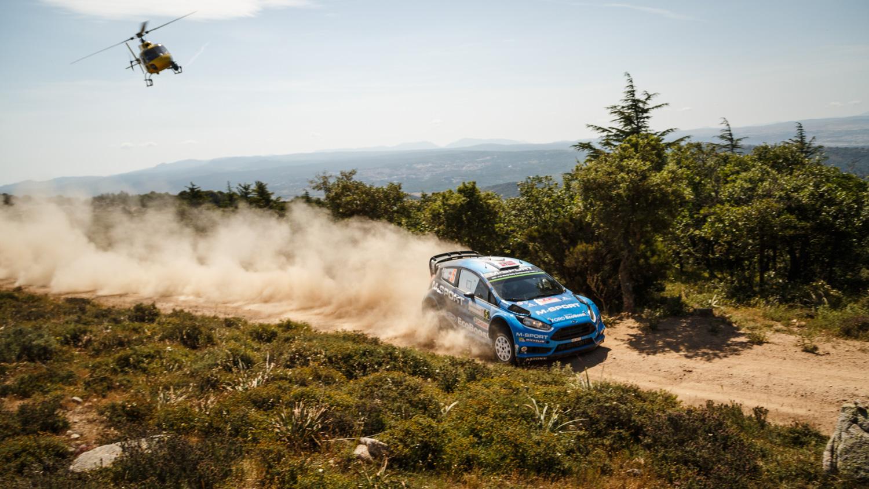 SK_WRC_Sardinia-6.jpg