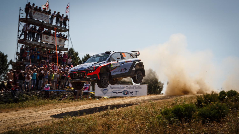 SK_WRC_Sardinia-8.jpg
