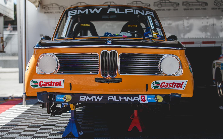 SK_BMWSamSmith-16.jpg