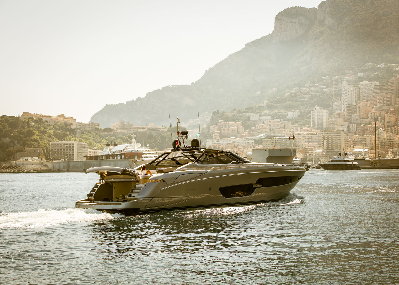 SK_Monaco-6.jpg