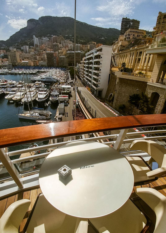 SK_Monaco-21.jpg
