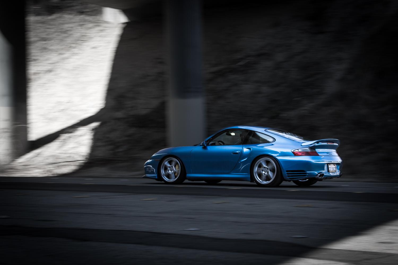 SK_PorscheExcellence-5.jpg