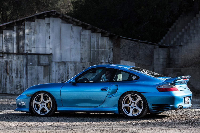 SK_PorscheExcellence-9.jpg