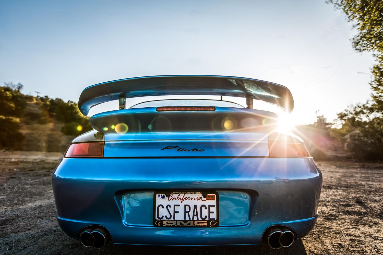 SK_PorscheExcellence-20.jpg