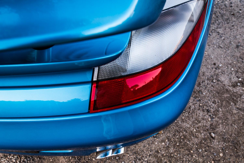 SK_PorscheExcellence-25.jpg