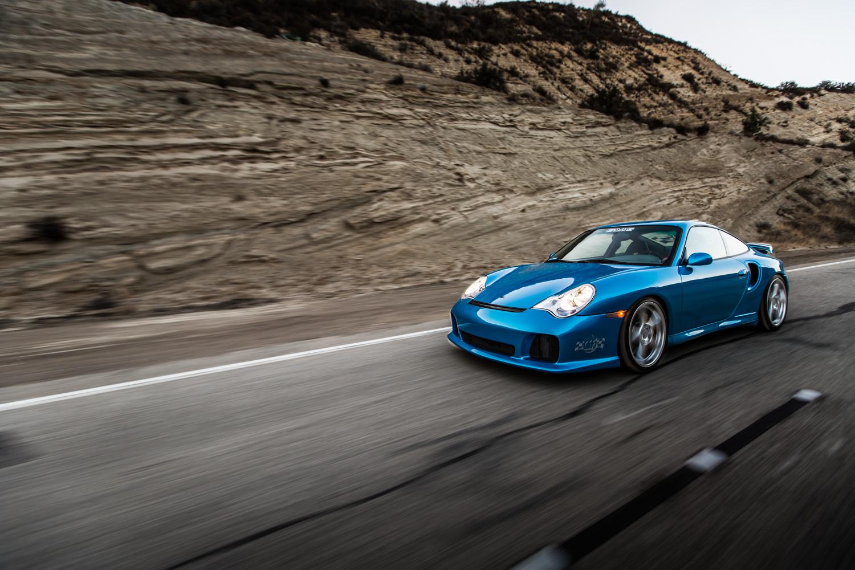 SK_PorscheExcellence-29.jpg