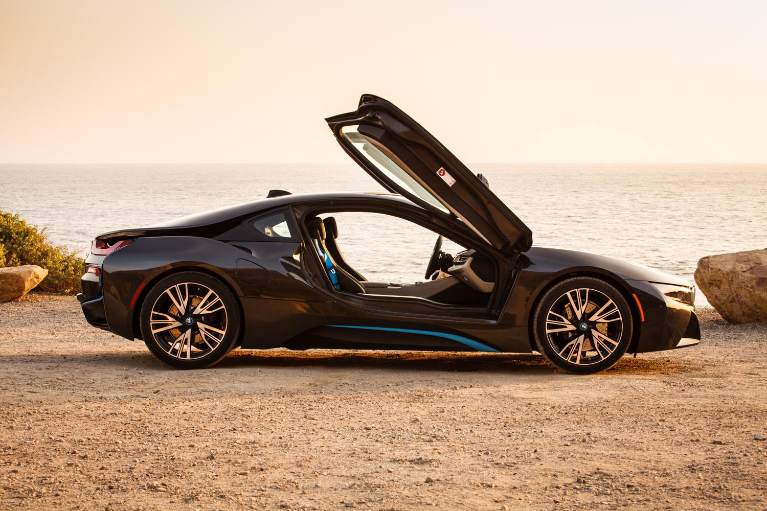 SK_BMWi8-1.jpg