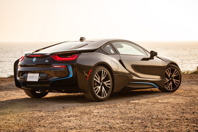 SK_BMWi8-4.jpg