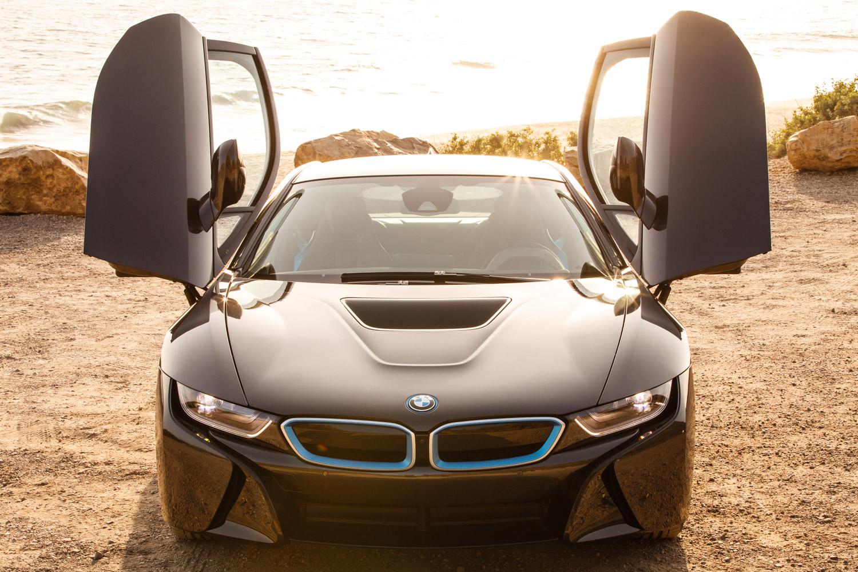 SK_BMWi8-5.jpg