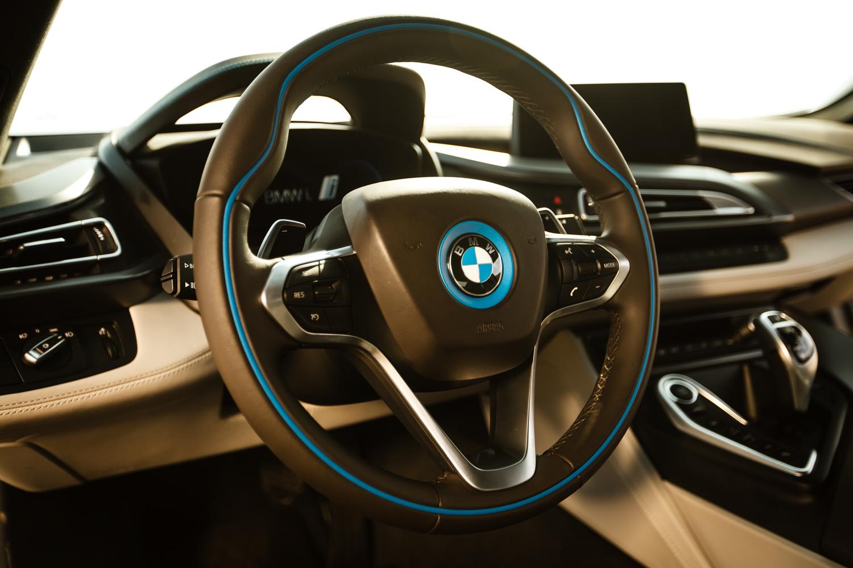 SK_BMWi8-11.jpg