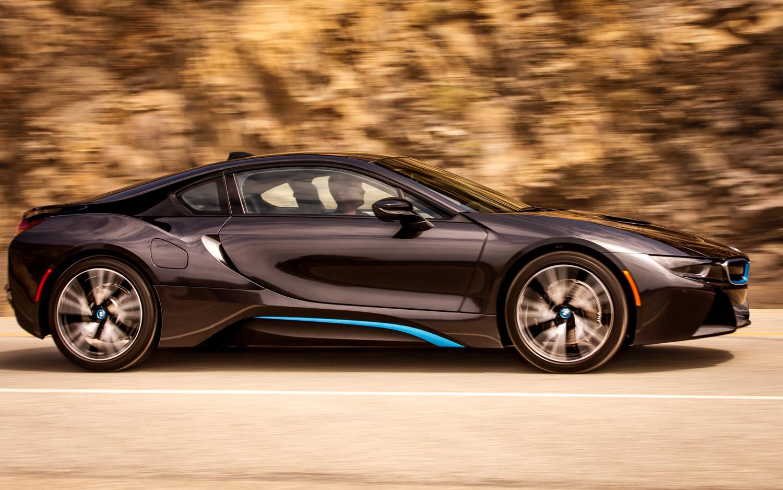 SK_BMWi8-17.jpg