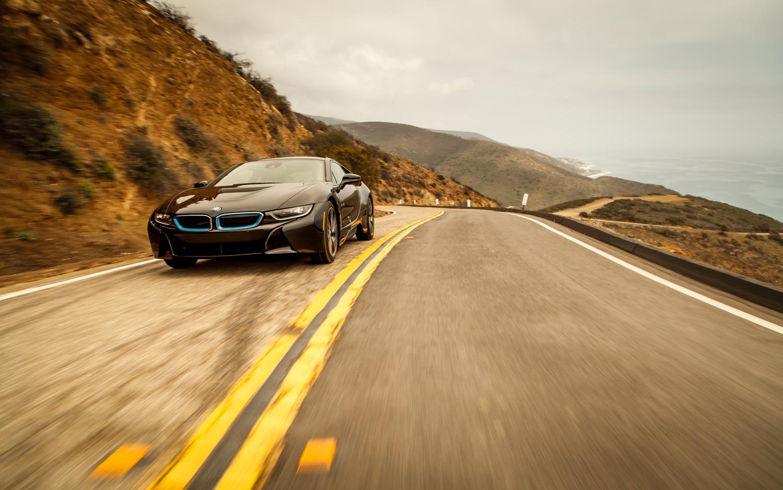 SK_BMWi8-18.jpg