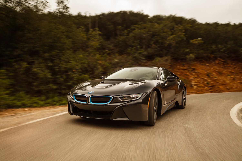 SK_BMWi8-19.jpg
