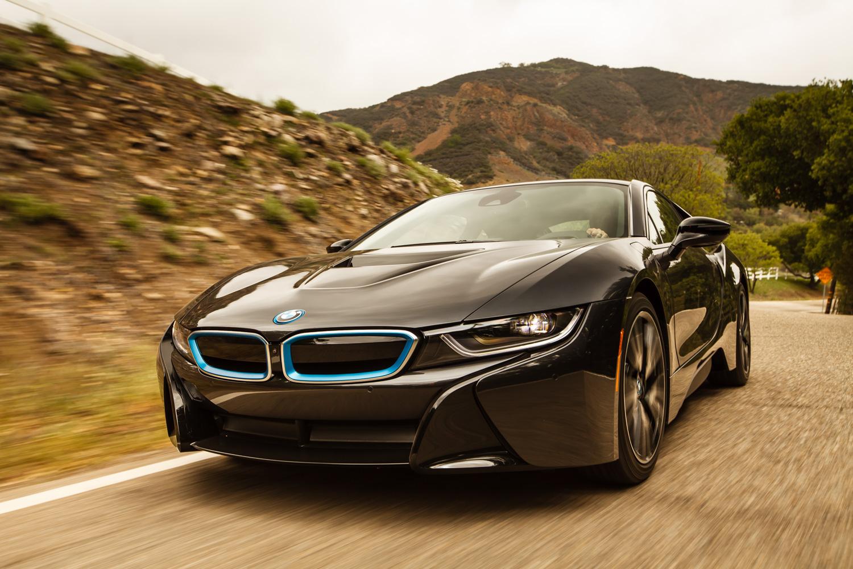 SK_BMWi8-20.jpg