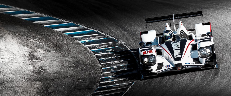 SK_Track-11.jpg