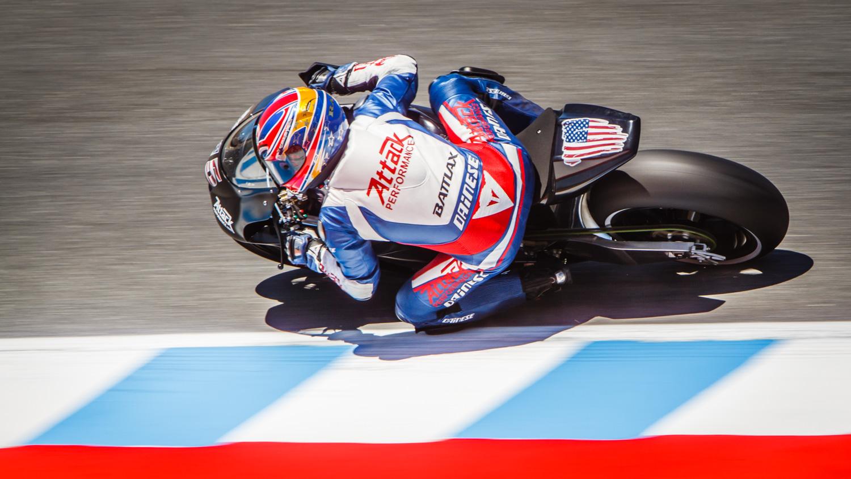 SK_MotoGP-2.jpg