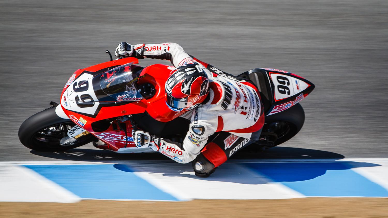 SK_MotoGP-3.jpg