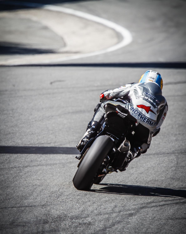 SK_MotoGP-8.jpg