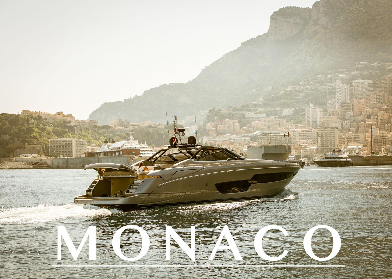 Monaco-Web-Title.jpg