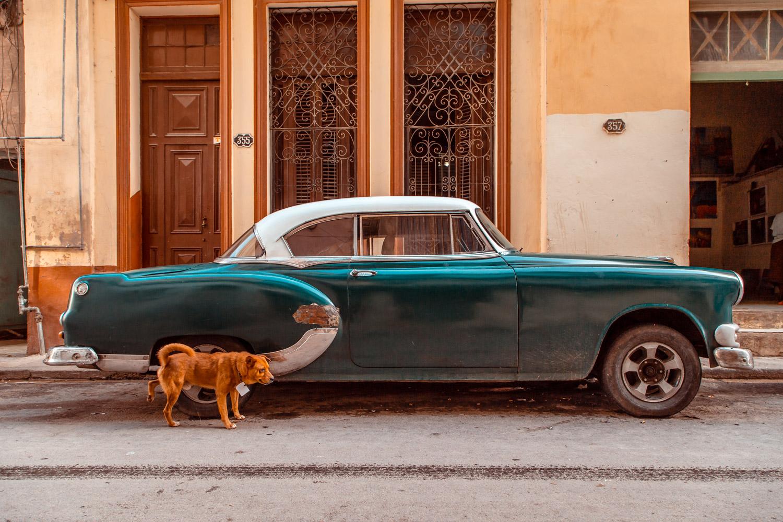 ShelbyKnick_Cuba-4.jpg