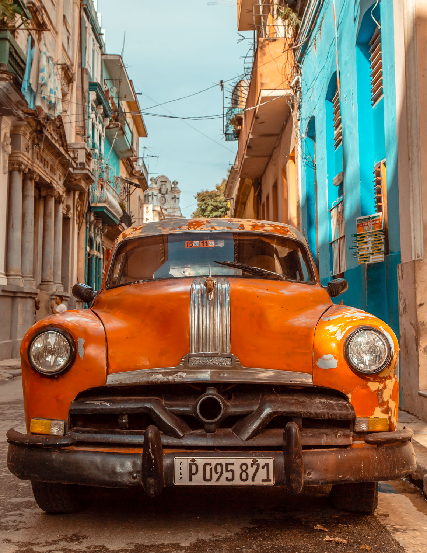 ShelbyKnick_Cuba-6.jpg