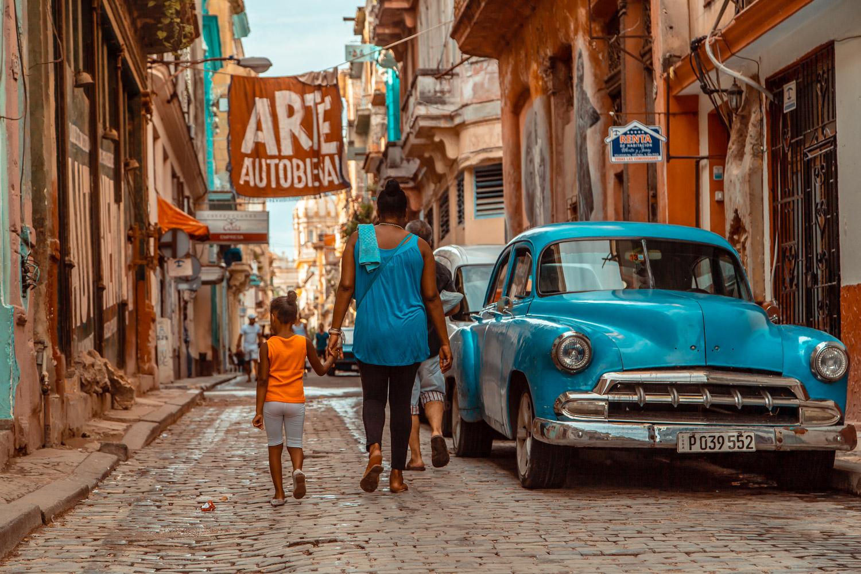 ShelbyKnick_Cuba-7.jpg