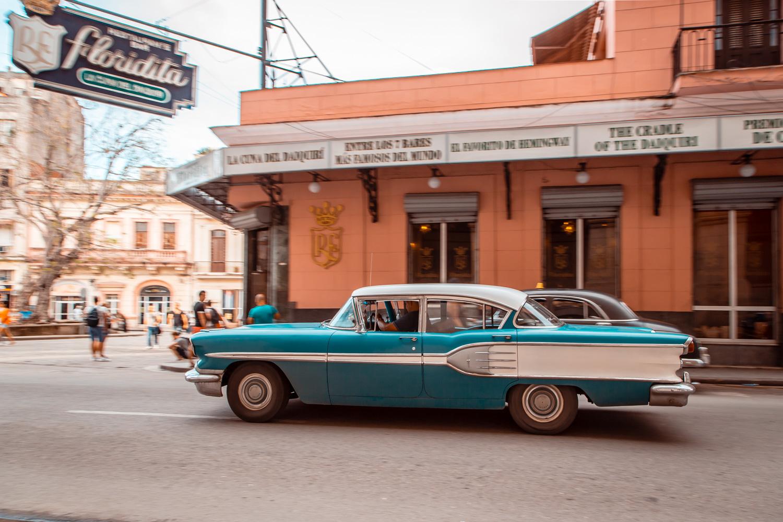 ShelbyKnick_Cuba-8.jpg